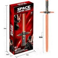 Toysetoys Star Wars Işın Kılıcı Ren