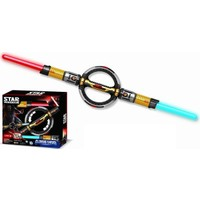 Toysetoys Star Wars Engizisyoncu Işın Kılıç