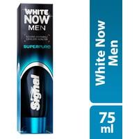 Signal Diş Macunu Whıte Now Men 75 ml
