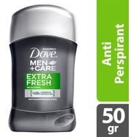 Dove Men Deodorant Stick Extra Fresh 50 gr