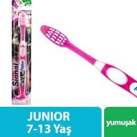 Signal Diş Fırçası Junior 7-13 Yaş