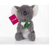 Zoziko Peluş Koala 30 cm