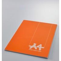 Bayındır Milimetrik Teknik Resim (Pembe) 36 yaprak 1. Hamur 70gr/m2 A4