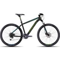 27,5 Ghost Kato 4 Bisiklet