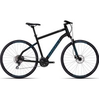 28 Ghost Square Cross 3 Bisiklet