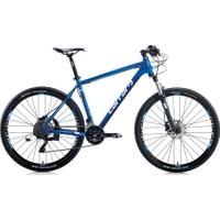 27,5 Carraro Bıg 2720 Bisiklet