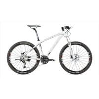 Carraro 26 Crx 900 Bisiklet