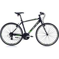 Carraro 28 Sportıve 323 Bisiklet