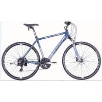 28 Carraro Sportıve 225 Bisiklet