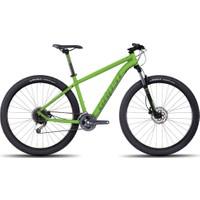 29 Ghost Tacana 4 Bisiklet