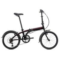 """Tern 20"""" Link B7 Katlanır Bisiklet"""