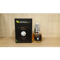 Maia Keratin Yağı 30 ml