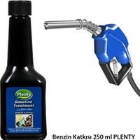 Plenty Benzin Yakıt Katkısı 250 Ml