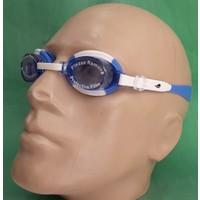 Olander Dino Çocuk Yüzücü Gözlüğü