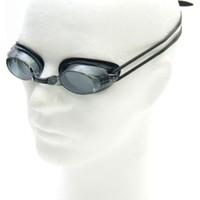 Olander Goggle One Yüzücü Gözlüğü