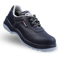 Mekap 294 Elektrikçi Ayakkabısı