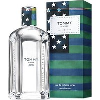 Tommy Hilfiger Tommy Summer 2016 EDT 100 ml