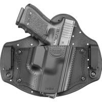 Fobus İç Silah Kılıf (Tüm Tabancalara Uyumlu)