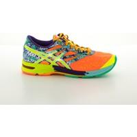 Asics Gelnoosa Tri 10 Kadın Ayakkabı