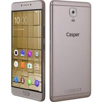Casper Via A1 Plus 64 GB