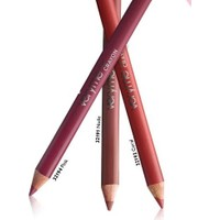 Oriflame Very Me Lip Crayon Dudak Kalemi- Nude