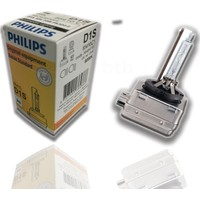 Philips D1s Xenon Far Ampulü 85V 35W 6000K Xenon Tip Far Ampulü
