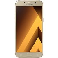 Samsung Galaxy A5 2017 (Samsung Türkiye Garantili)