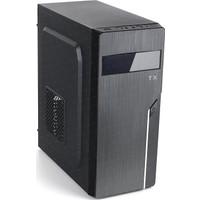 Dark Evo G100 AMD A10-7860K 3.6GHz 8GB + 120GB SSD Mini Masaüstü Bilgisayar (DK-PC-G100)