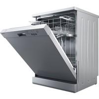 Grundig GDF 5202 S A+ 5 Programlı Bulaşık Makinesi