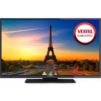 HI-LEVEL 43HL500 43'' 109 Ekran Uydu Alıcılı LED TV