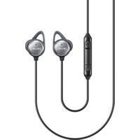 Samsung Level IN Bluetooth Kulaklık Siyah - EO-IG930BBEGWW