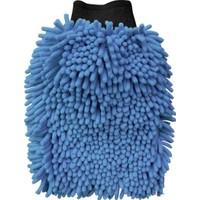 ModaCar Microfiber Yünlü Oto Yıkama ve Temizlik Eldiveni 090288