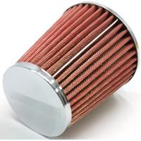 ModaCar +3 hp Performans Güç ve Ses Veren Hava Filtresi 231103