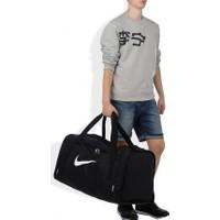 Nike Brasilia 6 Large Duffel Çanta