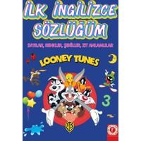 Looney Tunes: İlk İngilizce Sözlüğüm