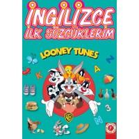 Looney Tunes: İngilizce İlk Sözcüklerim