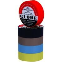 Globe Elektrik Bantı Standart Ebat