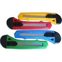 Kraft Plastik Maket Bıçağı