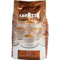 Lavazza Crema E Aroma Espresso Kahve