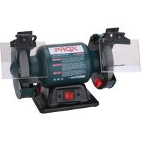 Prox 150 Mm Taş Motoru İndüksiyon Motor