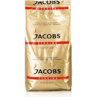 Jacobs Mocca Press 500 Gr