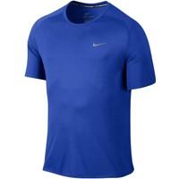 Nike Running Miller Tshirt