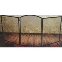 Goldmax Soba Çoçuk Koruma Paneli 50X60X70Cm