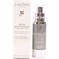 Lancome High Resolution Collaser-48 Intensive Collagen Anti-Wrinkle Serum