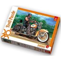 Trefl Motorsikletçi