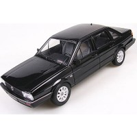 Welly 1:18 Vw Santana