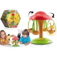 Imc Toys Arı Maya Karusel