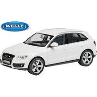 Welly 1:24 Audı Q5