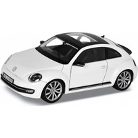 Welly 1:24 Volkswagen The Beetle