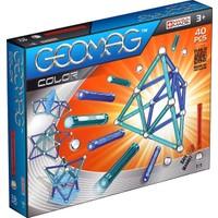Geomag Color 40 Parça